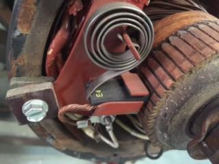 SA200 Repair Tips | Mountain States Welder Repair LLC